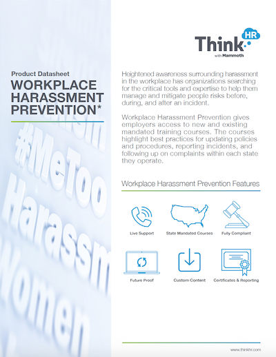 Workplace-Harassment-Prevention-Product-Datasheet