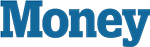 money.com logo