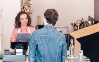 Businesses are struggling to hire—Here's what they can do about it